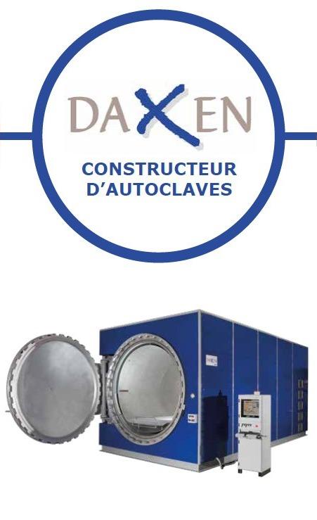 Daxen-autoclaves-1