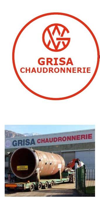 Grisa-chaudronnerie-autoclave