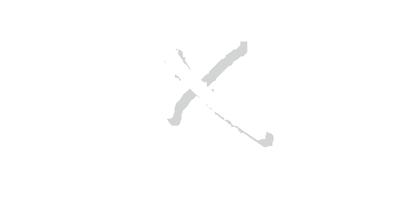 Logo-DAXEN-HD-blanc-png