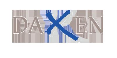 Logo-DAXEN
