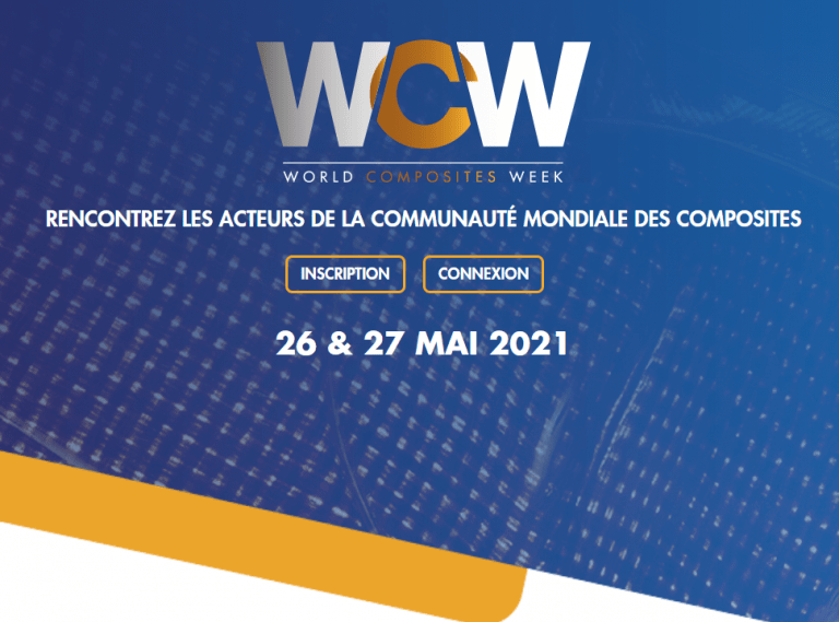 2021-05-18 22_53_07-World Composites Week