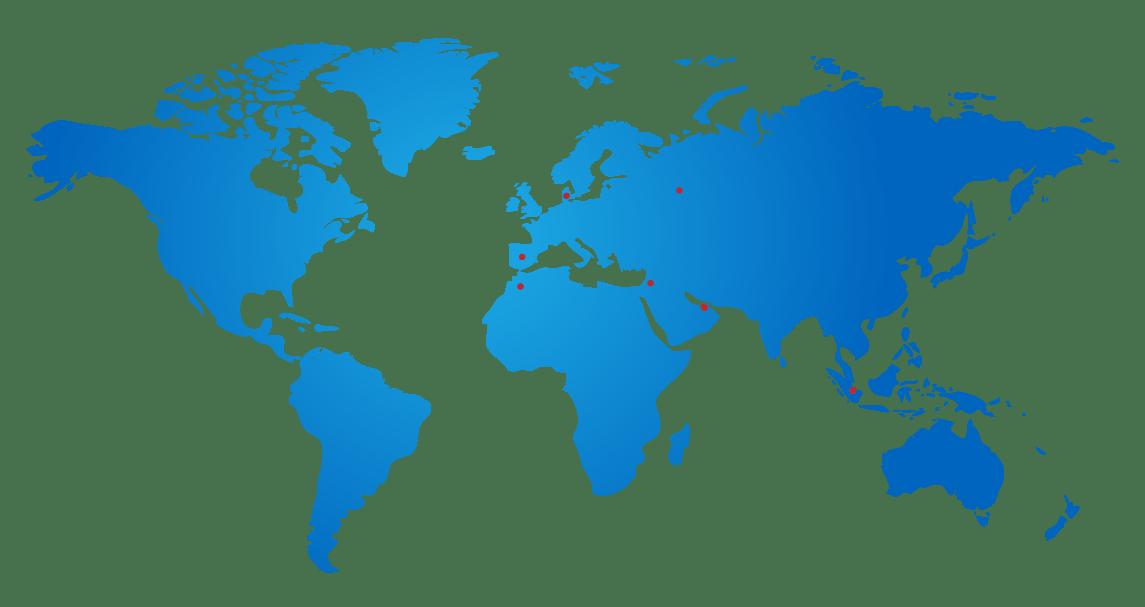 Daxen-présence-internationale-autoclave